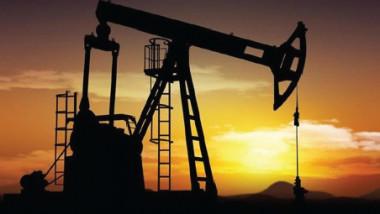 هل تتجه أسعار النفط إلى ارتفاع حاد آخر؟
