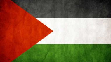 السلطة الفلسطينية تتسلّم المعابر في غزّة في مطلع تشرين الثاني المقبل