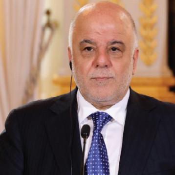 سيبقى العراق موحداً