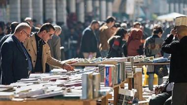 العراق محور الثقافة العربية.. اللغة المصدر الأول للثقافة