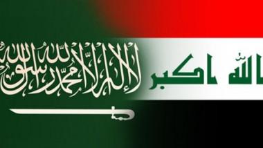 العراق والسعودية يتفقان على تسيير رحلات جوية متبادلة أواخر الشهر الجاري