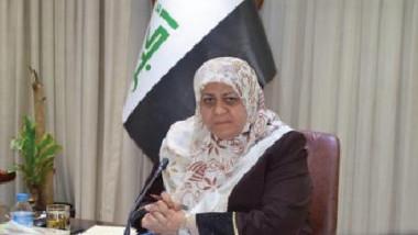 العراق يبحث مع المنظمات الدولية معالجة جرائم داعش وأضرارها على البيئة