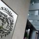 العراق يتسلّم 4 مليارات دولار من المؤسسات الدولية الداعمة