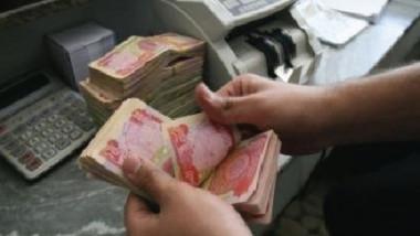 العمل تسترد 90 مليار دينار من المتجاوزين والمستفيدين من القروض الصغيرة