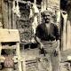 قصابو بغداد في النصف الأول من القرن العشرين