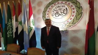 العمل تشارك في متابعة قرارات القمّة العربية عن «الإرهاب» بالقاهرة