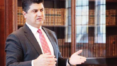 لاهور شيخ جنكي: يجب التحرك السريع للحوار مع بغداد لتدارك وقوع كارثة في الإقليم