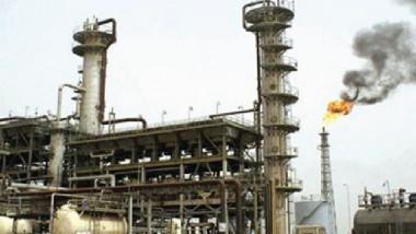 «الكهرباء» تسعى لإنشاء مصفاة بمحطة القيّارة الكهربائية