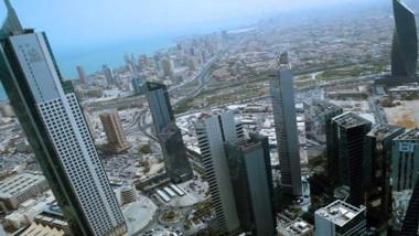 الكويت تصدّر أدوات دين لتمويل العجز
