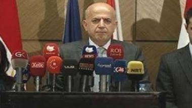«التغيير» تدعو الى الإضراب والاعتصام  المدني العام في إقليم كردستان