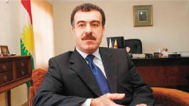 حكومة الإقليم تطالب المجتمع الدولي والدول الكبرى بالوساطة للبدء بحوار بناء مع بغداد