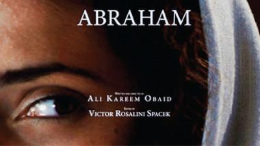 7 مهرجانات سينمائية ينطلق بها الفيلم العراقي القصير (أبراهام) الشهر الجاري
