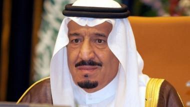 سلمان يتوجّه لموسكو  في أول زيارة لملك  سعودي إلى روسيا