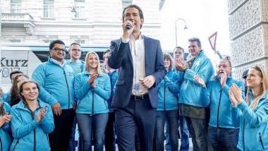 انتخابات نيابية  تطغى عليها أزمة الهجرة في النمسا