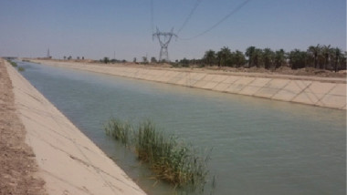 «الموارد المائية» تواصل تأهيل السدود والخزانات وكري الأنهر