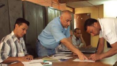 وزارة العمل تخصص 24 مليار دينار للمقترضين في نينوى