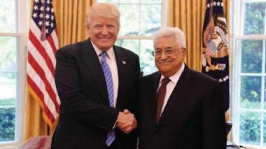 دور الولايات المتحدة في المصالحة الفلسطينية: ثلاثة سيناريوهات