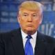 ترامب يختار رئيساً جديداً لـ «مجلس الاحتياط»