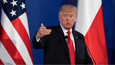 ترامب يرفض التصديق على قرار «الكونغرس» بأن إيران تمتثل للاتفاق النووي