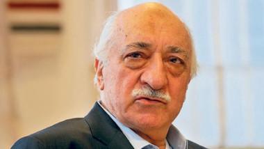تركيا تأمر باعتقال 254 شخصا بتهمة الارتباط بفتح الله كولن