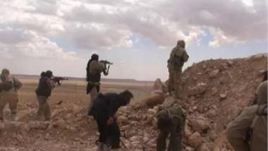 محللون استراتيجيون يتوقعون تغير تنظيم « داعش « سياسته والعود الى جذوره