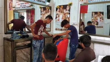 «العمل« بالتعاون مع مؤسسة «عمار» تسعى إلى بناء مشروع جديد لتمكين الشباب
