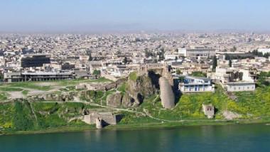 حركةُ نقدِ الشعرِ في الموصل منطلقاتُها واتجاهاتُها