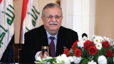 «الصباح الجديد» تتلقى برقيات التعازي برحيل رئيس الجمهورية السابق