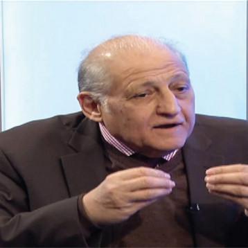 """التيار الاجتماعي الديمقراطي يدعو لعقد مؤتمر تحت شعار """"المحبة للعراق"""""""