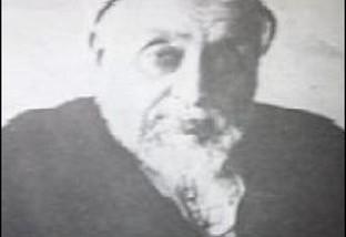 تشكيل أول حكومة في بغداد