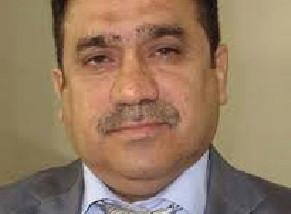 نِزار عبد الستار.. وظائفية الشخصية ومهارة القص