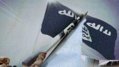 """عودة نحو 5600 من عناصر """"داعش"""" إلى بلدانهم"""