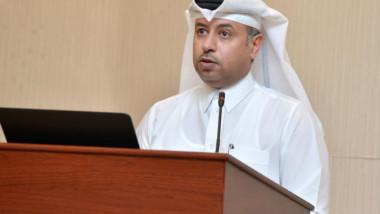 قطر واتحاد نقابات العمال الدولي يتفقان على حزمة من الإصلاحات
