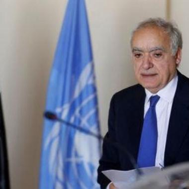 الأمم المتحدة تنهي محادثات في تونس بشأن ليبيا دون اقتراح موعد جديد