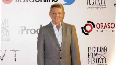 «فوتو كوبي» يحصد جائزة أفضل فيلم عربي في مهرجان الجونة