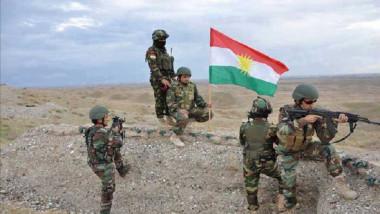 """""""الشيوعي العراقي"""" يدعو الى معالجة عوامل التوتر والاحتقان في المناطق المتنازع عليها"""