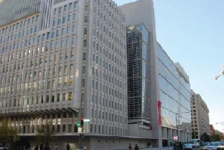«البنك الدولي» يتوقع نمو الاقتصاد المغربي