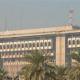 """""""الداخلية"""" تكشف عن 261 حالة فساد ورصد 317 وثيقةً مزورةً في الوزارة"""