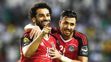 متخصصون: الاستقرار والإعلام المنير وثقافة الاحتراف تؤهل مصر بجدارة