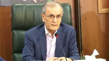 المحكمة الإدارية تصادق على إقالة محافظ كركوك