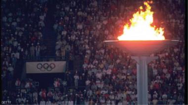 مسؤول ياباني يفشي سراً عن الشعلة الأولمبية