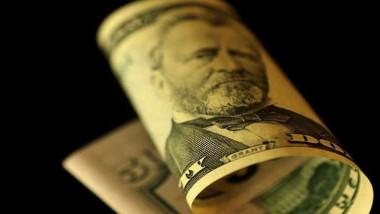 مصر: زيادة كبيرة للنقد الأجنبي