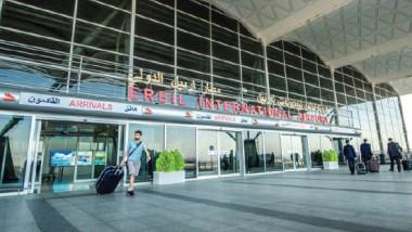 المفوضية: إغلاق المطارات تسبب بعرقلة الاستعدادات المطلوبة لإجراء الانتخابات في الإقليم