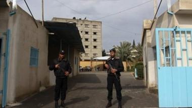 """""""مفتشية الداخلية"""" تضبط 96 دعوى قضائية """"مخفية"""" في أحد مراكز بغداد"""
