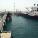 «سومو» ترفع صادرات النفط من الجنوب 200 ألف برميل يومياً