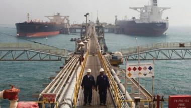 «النفط» تعلن أن صادرات العراق بلغت 99.7 مليون برميل لشهر آب الماضي