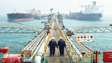 ارتفاع صادرات النفط إلى 3.240 مليون برميل يومياً في أيلول