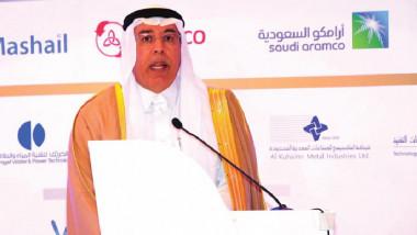 انطلاق فعاليات مؤتمر المياه العربي الخامس