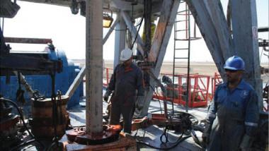 زيادة الصادرات العراقية تكبح أسعار النفط