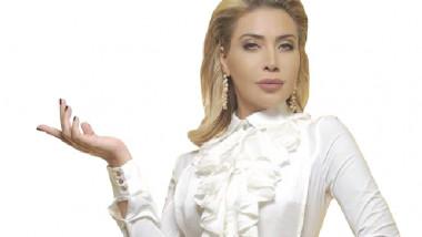مهرجان الفضائيات العربية الثامن  يكرّم الفنانة نوال الزغبي في مصر